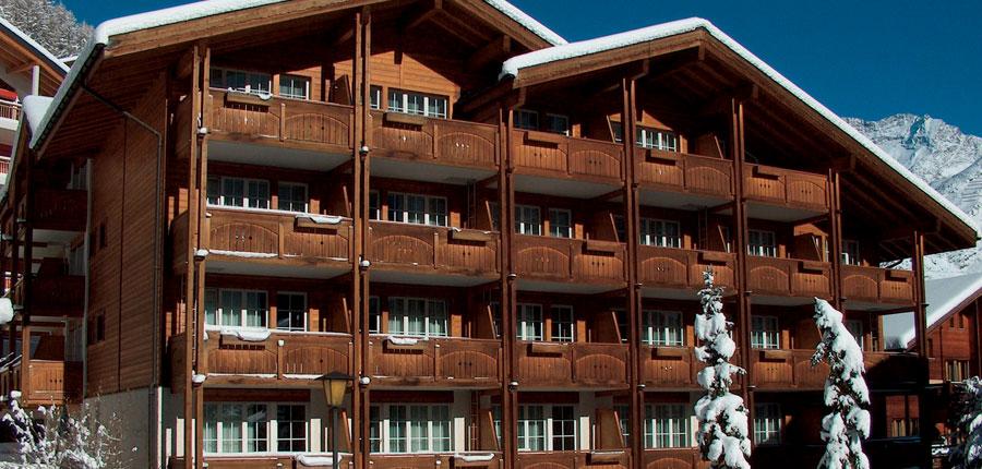 Switzerland_Saas-Fee_Hotel-Schweizerhof-gourmet-spa_Exterior-winter2.jpg